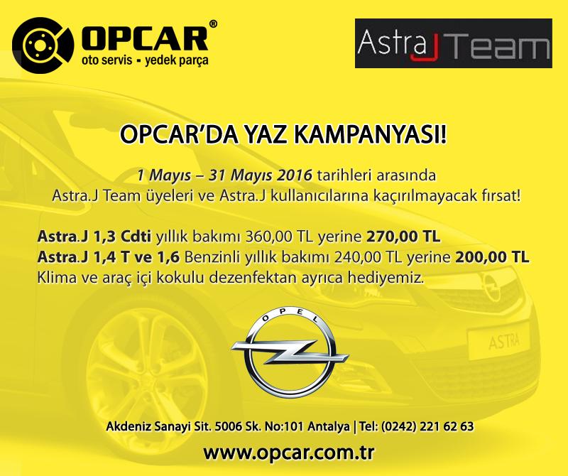 Mayıs-2016-opcar-kapmanya